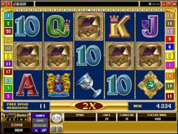Lucky days casino legit slots