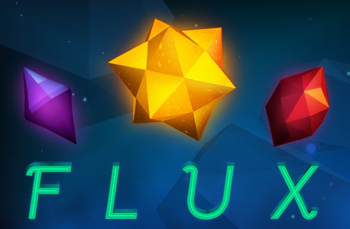 Play Flux Online
