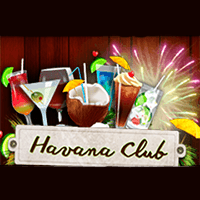 Havana Club Games